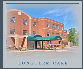 Longterm Care