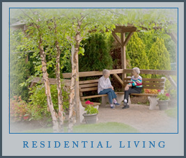 Residential Living