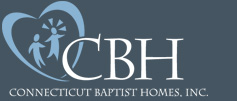 Connecticut Baptist Homes Inc.